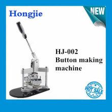 Nuevo tipo de placa que hace la máquina con 25mm/32mm/44mm/58mm/75mm la inserción de molde redondo