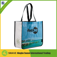High Quality paper straw crochet tote bag
