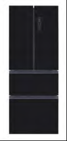 Haier leader FN4-AM36 energy saving Multi-Door Fridge for household
