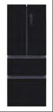 Haier leader FN4-AM36 energy saving Multi-Door Fridge for household