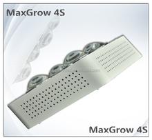 Hot selling MaxGrow led grow light tomato