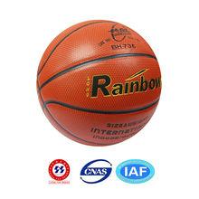 portable basketball goal 736
