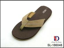 Fashion men's cool summer beach sandals
