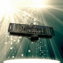 cheap disco console elation dmx 192 channel controller