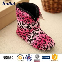 Brushy classic brand name short boots 5825