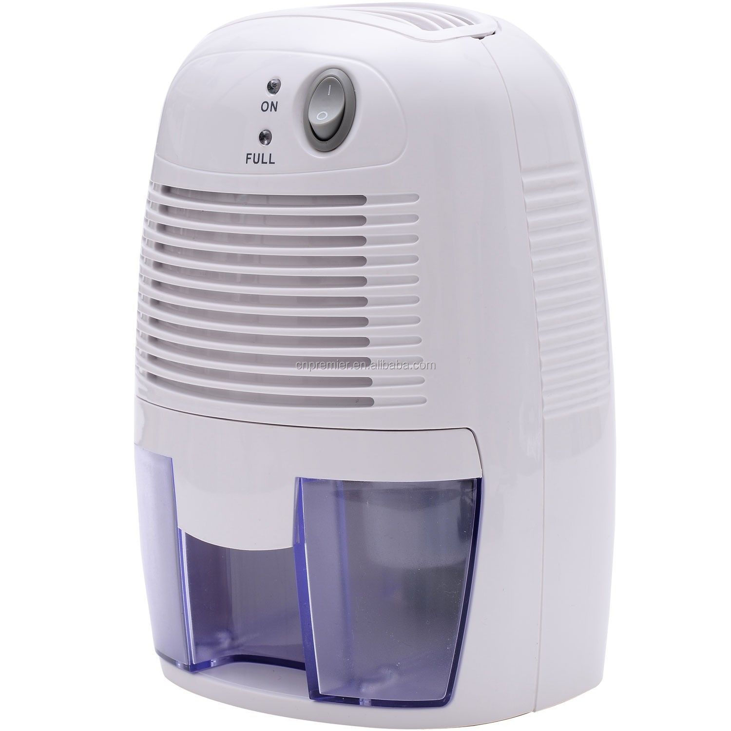Cordless Reusable Mini Dehumidifier Product on Alibaba.com #423F8C