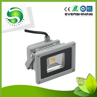wholesale made in china ip65 waterproof 10w led outdoor flood light