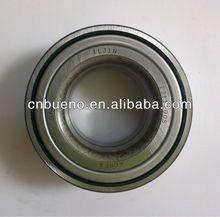 510078 ELANTRA 2.0 WHEEL HUB BEARING HYUNDAI