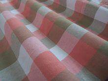 100% cotton yarn dyed fabric / men's shirting fabric / cotton fabric 32sx32s 90x70 120gsm