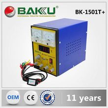 Baku Best Selling Exceptional Quality Comfortable Design Long Life Time Delta Electronics 300W Power Supply For Computer