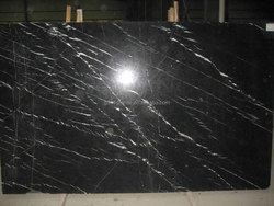 natural marble,flooring marble tile