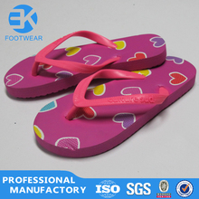 on sale china eva beach walk lady out door nude women slipper