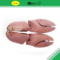 LM023 New Fashion Original Wooden Shoe Insert China