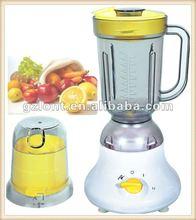 DL-101 250W CE certificate Blender, Food Processor