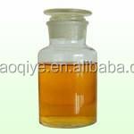epoxidized soybean oil fatty acid