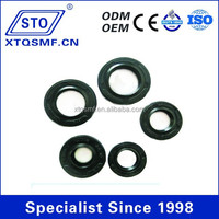 CJ360T motor engine oil seal for motorcycle parts