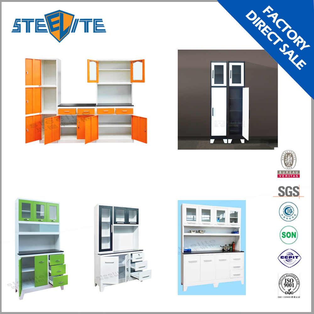 china metal stainless cabinet kitchen for sale buy china kitchen cabinet design modern kitchen cabinet china