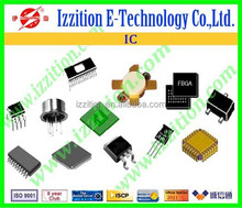 Integrated Circuits (ICs) PMIC LED Drivers HVLED805TR IC LED DRVR ACDC OFFLINE 16NSOIC