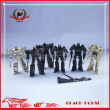 exquisite quality hot toys star wars action figures wholesale