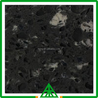 engineered faux quartz kitchen and bar tops commercial bar tops quartz worktop prices black quartz worktops