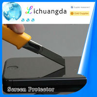 for iphone 5 screen protector tempered glass