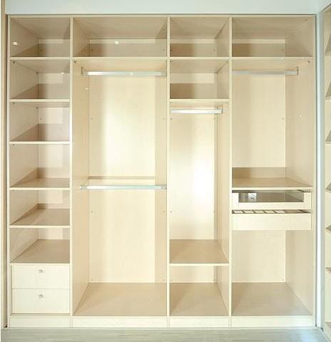 panneau chambre armoire placard avec e0 e1 e2 contreplaqu mdf panneaux de particules. Black Bedroom Furniture Sets. Home Design Ideas