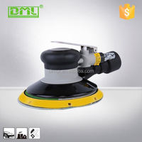Central Vacuum electric wet sander polisher/Pneumatic Air Palm sander