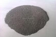 Tungsten Alloy Powder