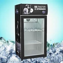 50l refrigerador