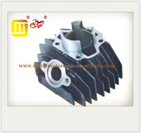 motorcycle cylinder block kit engine block kit V80 for yamaha