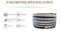 led strip ip55