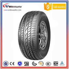 Haohua good quality semi steel tyre imported natural rubber from Indonesia Malaysia,Thailand