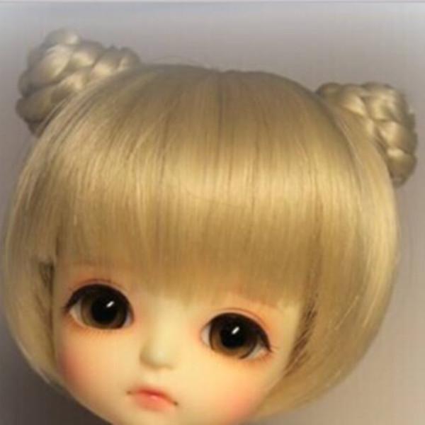 doll cute wig.jpg