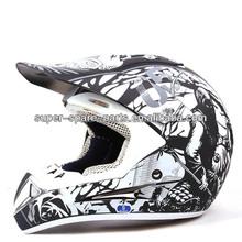 China custom helmets for motorcycles