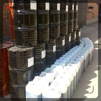 china foam high quality two component polyurethane adhesive