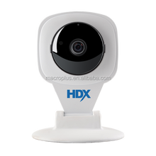 2015 Low cost nightvision 1.0MP 720P motion dection P2P 32GB alart alarm ftp email upload wireless onvif IP camera