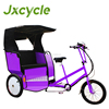 electric trike scooter rickshaw for sale