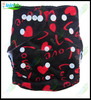 Lovely World Baby Diapers Cloth Nappies Sweet Baby Diaper