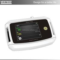 New Products sleep apnea equipment/ sleep apnea machine diagnostic