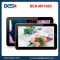 Los productos más populares de 10,1 pulgadas mundo MTK8312 China OEM tableta Wacom laptop barata