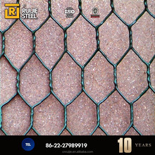 cheap welded wire mesh/stainless steel wire mesh/chicken wire mesh fence