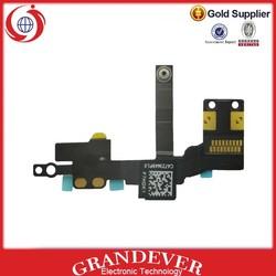 low price china mobile phone Sensor Flex Internal Holder for iphone 5