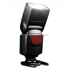 Good For Diamond Band Or Emerald Stud Earrings Photo Etc, Fashional Studio Flash Light Of Mettle And Camera Flash Diffusers