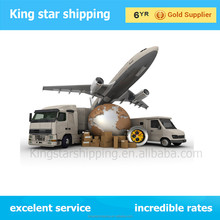 cargo express courier service from china to San Marino Europe