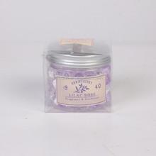 deodorant made in china/original deodorant and fragrance