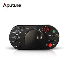 Aputure digital USB Focus Controller for DSLR camera on video shooting