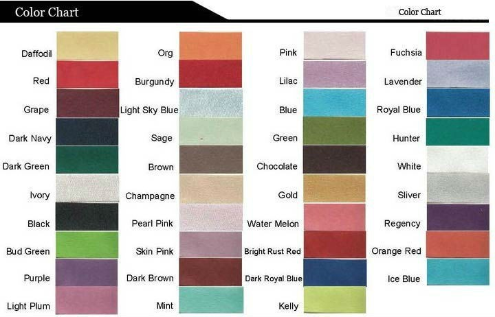 Light reflectance value chart ral is localbitcoins safe for Paint colors with high lrv