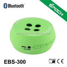 shenzhen Portable mini bluetooth Speaker / Wireless bluetooth Speaker / vatop blue tooth speaker FM radio