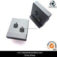 PCD Concrete Diamond Cutter/Metal Grinding Diamond Tools