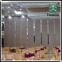 Factory drywall partition door wall panels materials cheap room partition